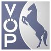 VÖP Jahrestagung 2017: Der Bewegungsapparat des Pferdes