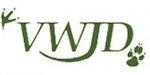 VWJD-Tagung 2020: Wildtierforschung im 21. Jahrhundert