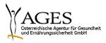 Welt-Rabies-Tag 2018: Österreich 10 Jahre offiziell frei von terrestrischer Tollwut