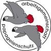 Workshop: Fangen, Handling, Transport und Medikamenteneingabe bei Papageien und Sittichen leicht gemacht