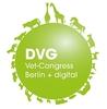 DVG-Vet-Congress 2021 Berlin + digital