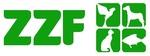 Fachsymposium zur Ziervogelhaltung für Tierärzte, Zoofachhändler und Heimtierbranche