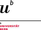 Kleintier-Intensiv-Symposium - KIS 2022 Bern