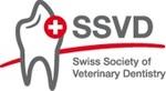 SSVD Zahnkongress 2021